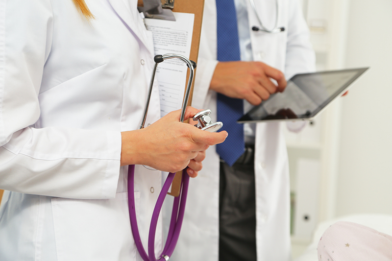 errors-patient-safety